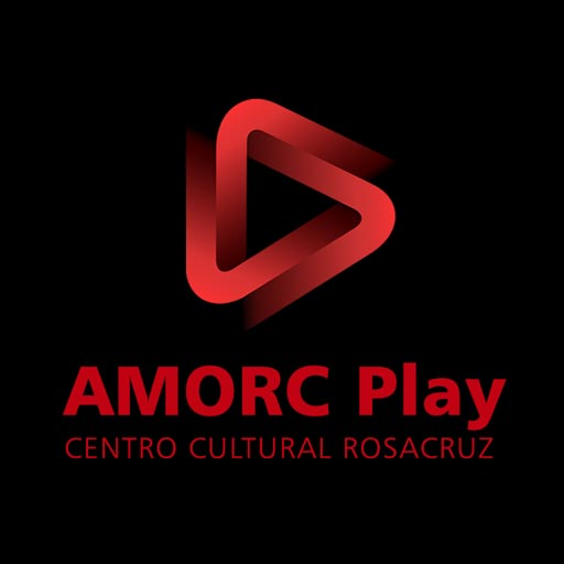 Centro Cultural Rosacruz